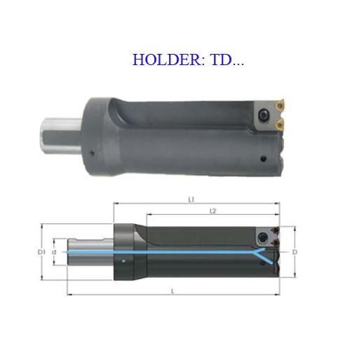 Maier drills- 3xD