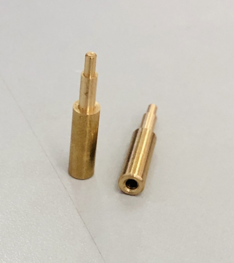 Pin đồng M3